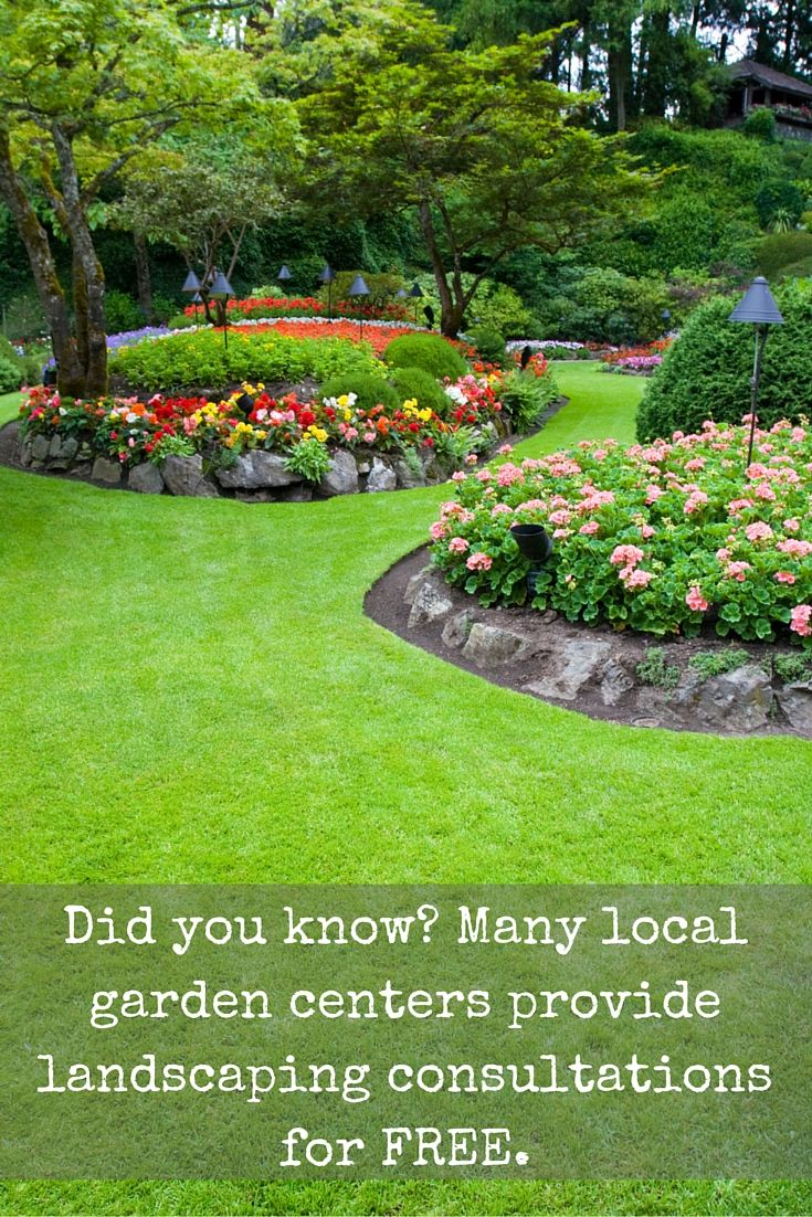 Front Yard Landscaping Ideas To Try Now Before It S Too Late Lawn And Garden Garden Landscape Design Front Yard Landscaping