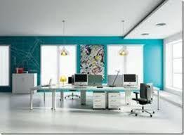 Decoracion oficina moderna cerca amb google decoracion for Pinterest oficinas modernas