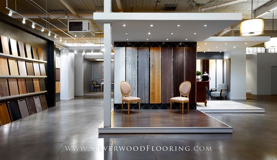 Pin On Silverwood Interiors Projects