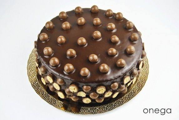 encuentra este pin y muchos ms en pasteles de normarios recetas de cocina para elaborar tartas infantiles