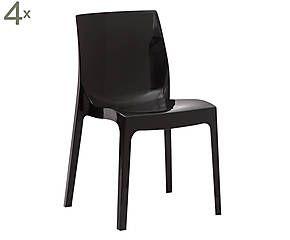 Sedie Fume ~ Best sedie images armchairs art and art background