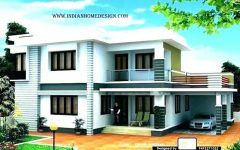 Modern canada house design with duplex house plans with ...