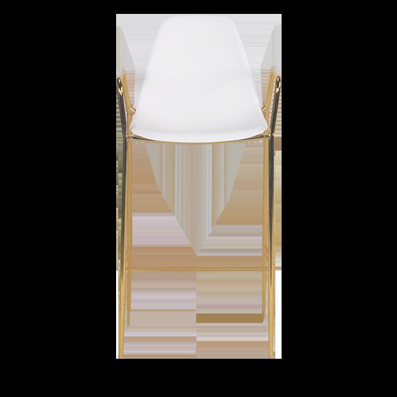 Chair Hire Melbourne Tiffany Bentwood Vintage Chair Hire In 2020 Vintage Chairs Chair Hire Aspirational Design