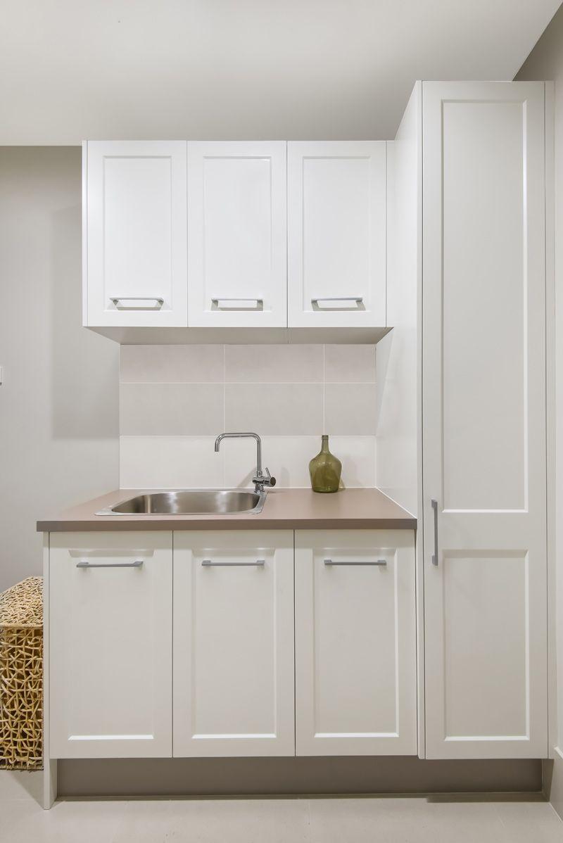Room Cupboard Design Pictures: Laundry Designs & Ideas