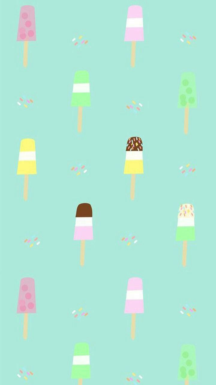 Pin de Лаура Дильманова en патерны | Pinterest | Carpeta