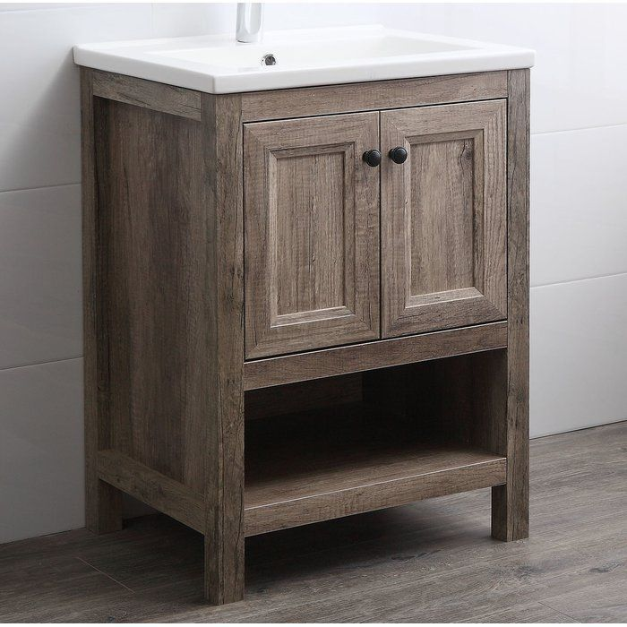 44+ Bathroom vanity 24 inch ideas