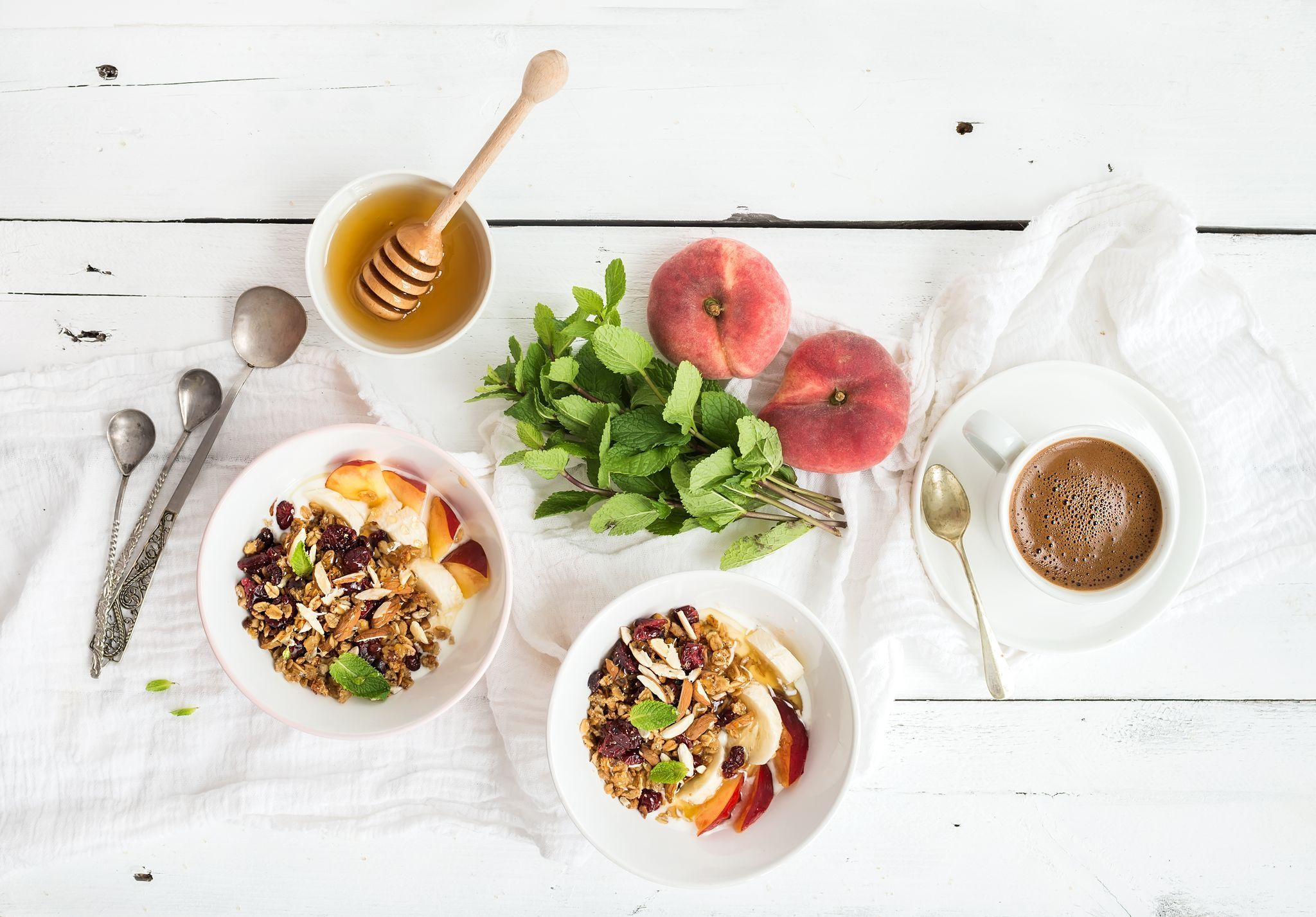 It's February already! Good morning!! www.WildFoods.co  #wildfoods #wildfoodsco #livewild #thewildway #february #breakfast #health #recipe #organic #fairtrade #realfoods #foodismedicine
