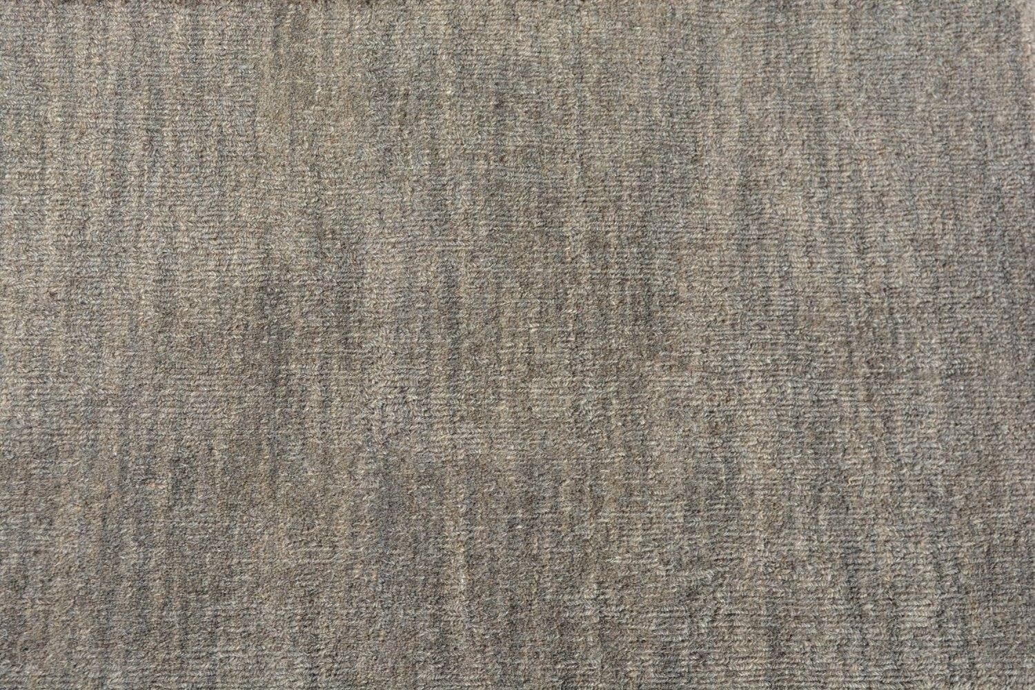 Cavan Carpet Dakota Thunder Grey