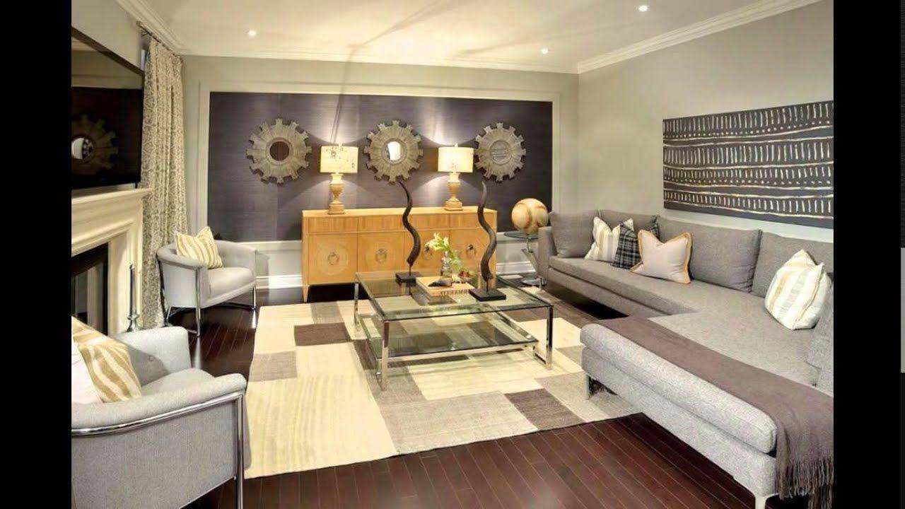 20 Incredible Hardwood Flooring Ideas Living Room Dark Hardwood Floors Living Room Dark Floor Living Room Living Room Design Dark