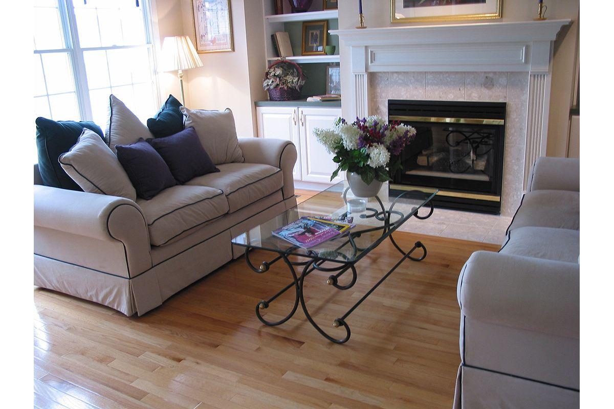 Idea Gallery By Overstock Com Furniture Placement Living Room Living Room Furniture Layout Small Living Room Furniture