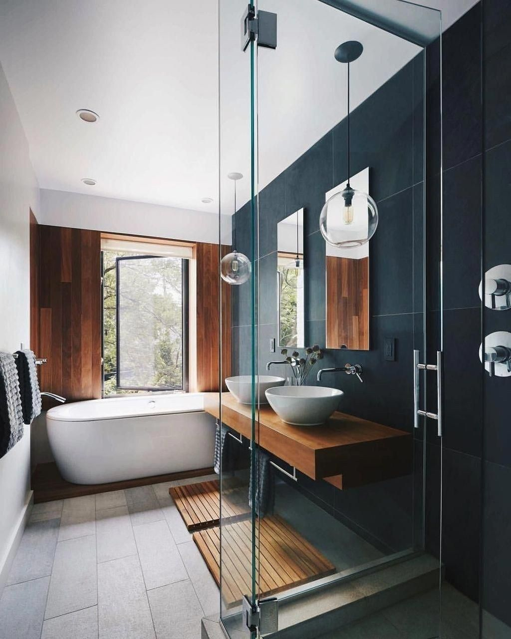 10 Tips To Revamp Your Bathroom At A Low Price Bagno Interno