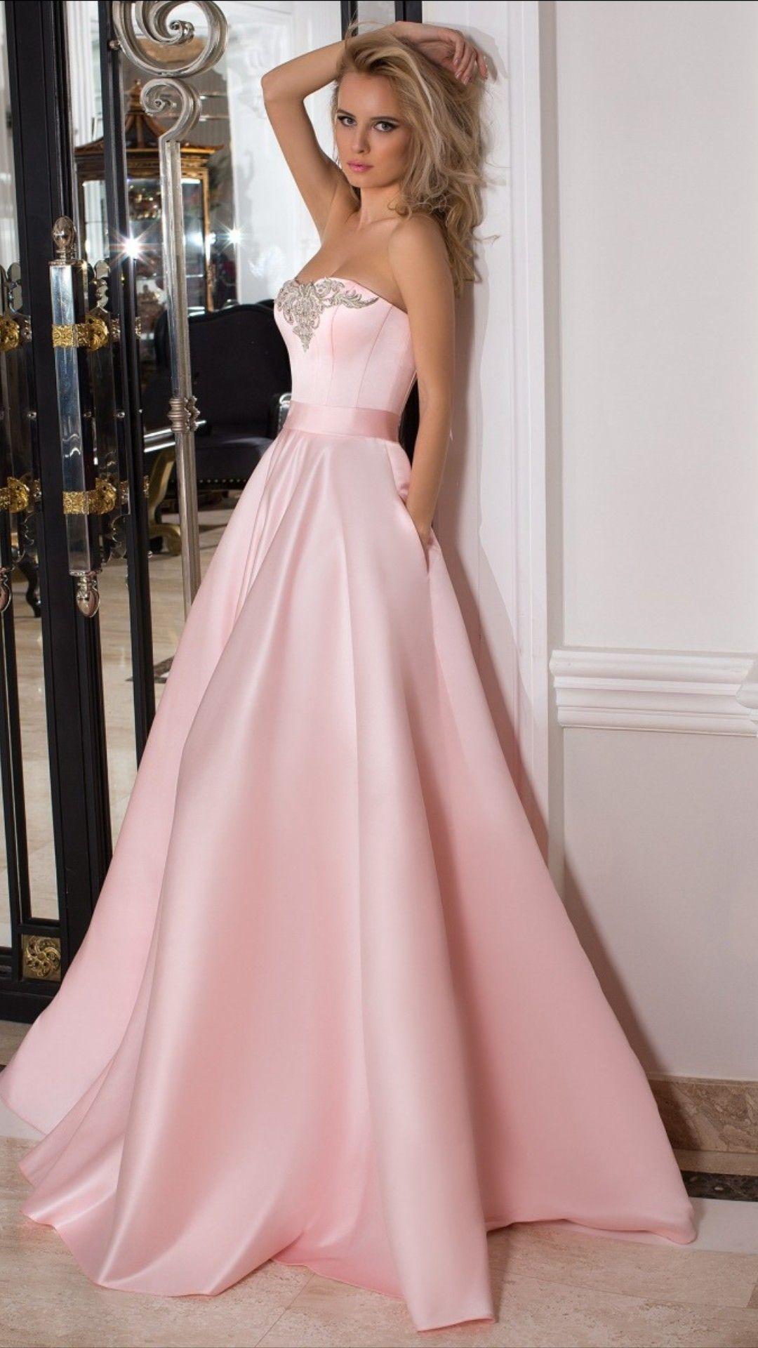 Pin de 🌟Cori🌟 en Dress Up   Pinterest   Beautiful, Cabello y Boda