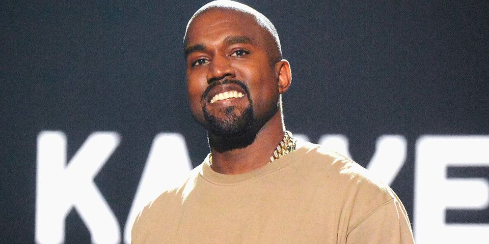 Kanye West Hires A Mentalist For His 41st Birthday Party Kanye West Snapchat Kanye West Kanye
