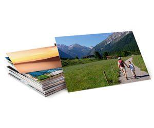 Amazon Prime Members 50 Free 4x6 Prints With Amazon Prints 4x6