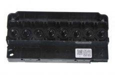 Epson 4800 7400 7800 9400 9800 Printhead DX5 - F160000 F160010