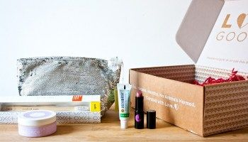 10 Best Gluten Free Makeup and Beauty Box Subscriptions ...