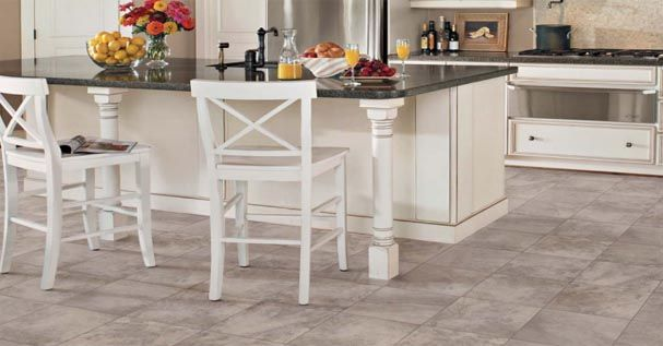 residential vinyl sheet flooring congoleum mesa flooring vinyl sheet flooring on kitchen remodel vinyl flooring id=91076