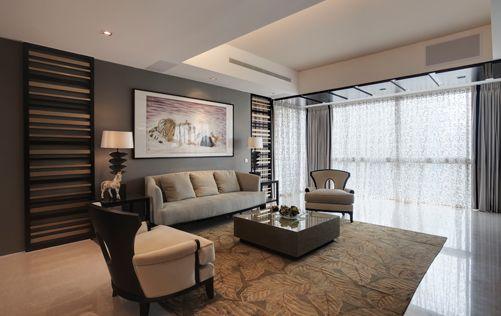 Interior Design Company Singapore | Singapore Interior Design ...