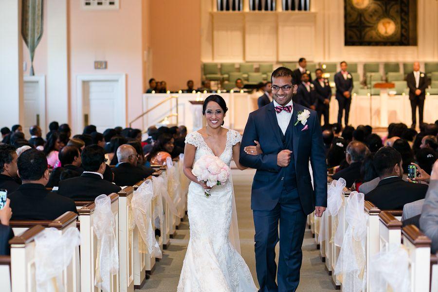 Dallas Wedding Photographer Sam Jessica S Christian Indian Wedding Ceremony Indian Wedding Photographer Indian Wedding Photography Indian Wedding Ceremony