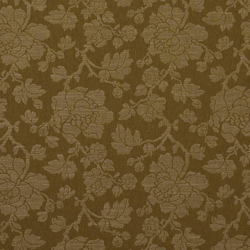 Warwick Fabrics Chennai