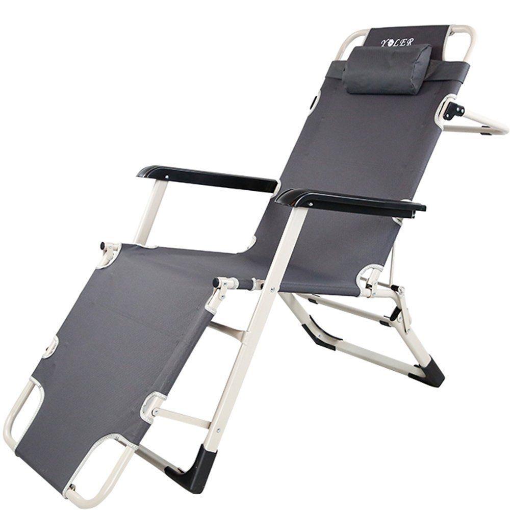 椅子 ベランダ