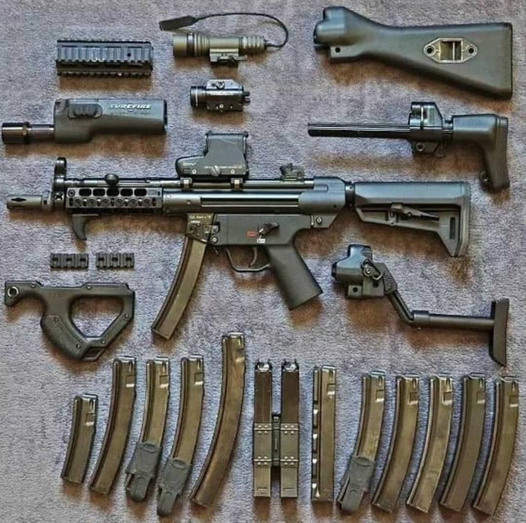 The thompson is a series of american submachine guns designed by the thompson is a series of american submachine guns designed by john t thompson in 1919 bro palna pinterest submachine gun and guns pooptronica Images