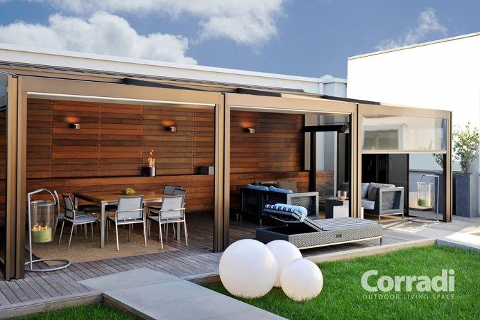 veranda verlichting - Google zoeken | Lights | Pinterest | Lights