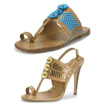 894dd56ecfcb4 Kolhapuri Chappals or Wedges | Wardrobe Essentials in 2019 | Shoes ...