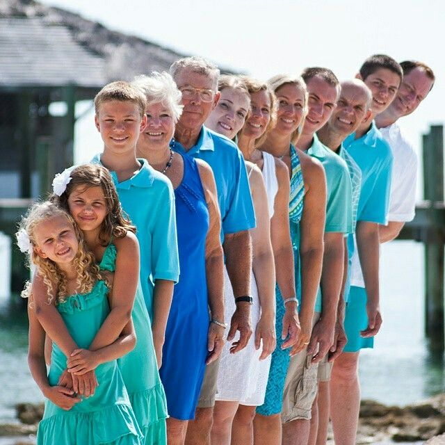Great family photo photo credit cayfocusphoto andros island small hope bay a true bahamas all inclusive resort on andros island family vacations scuba diving snorkeling bonefishing weddings and honeymoons publicscrutiny Images