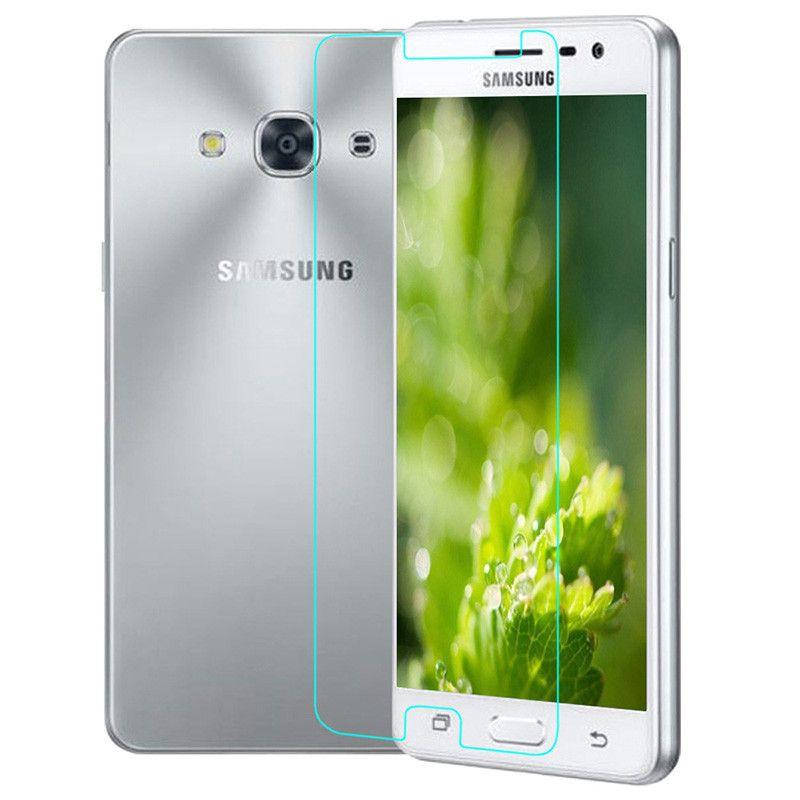 Https Www Gekaz Com P 64503 Samsung Galaxy Note 8 Samsung Accessories External Battery Charger