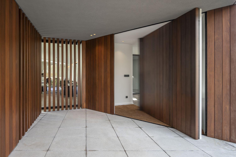 Gallery Of Gr House Paulo Martins Arq Design 16 House Design Contemporary House Design House