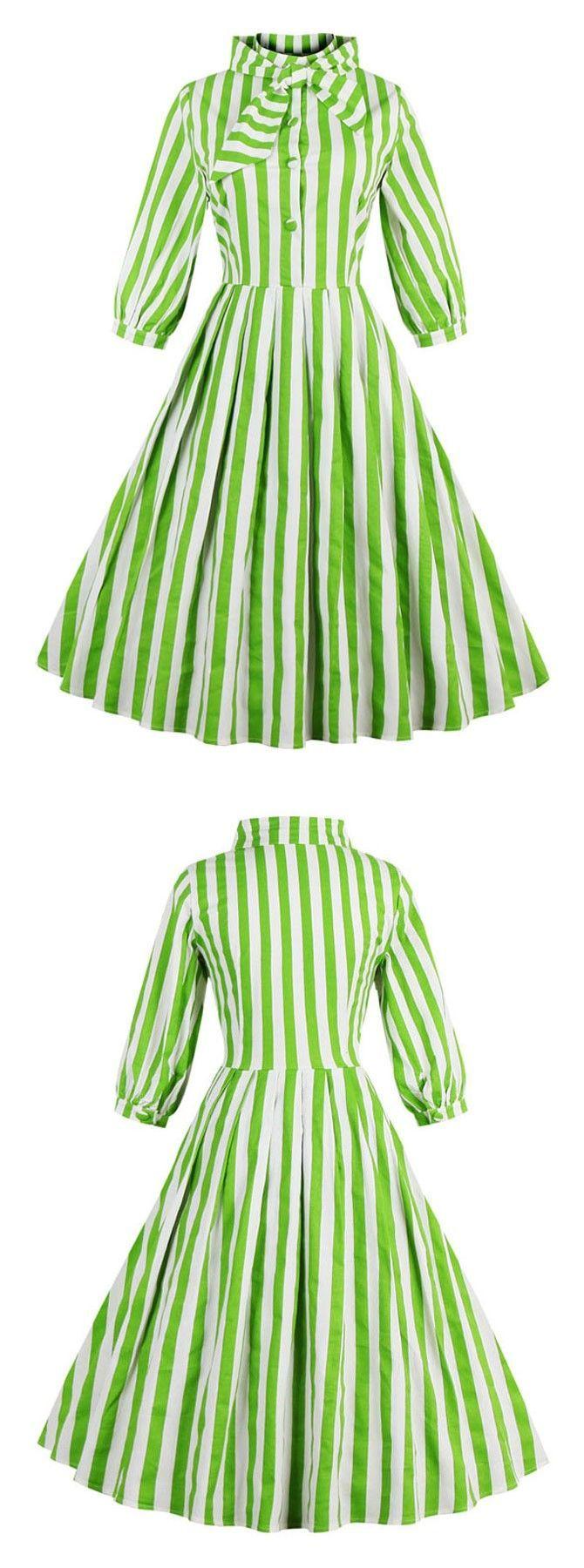 High neck vintage dress s vintage dress short vintage dress
