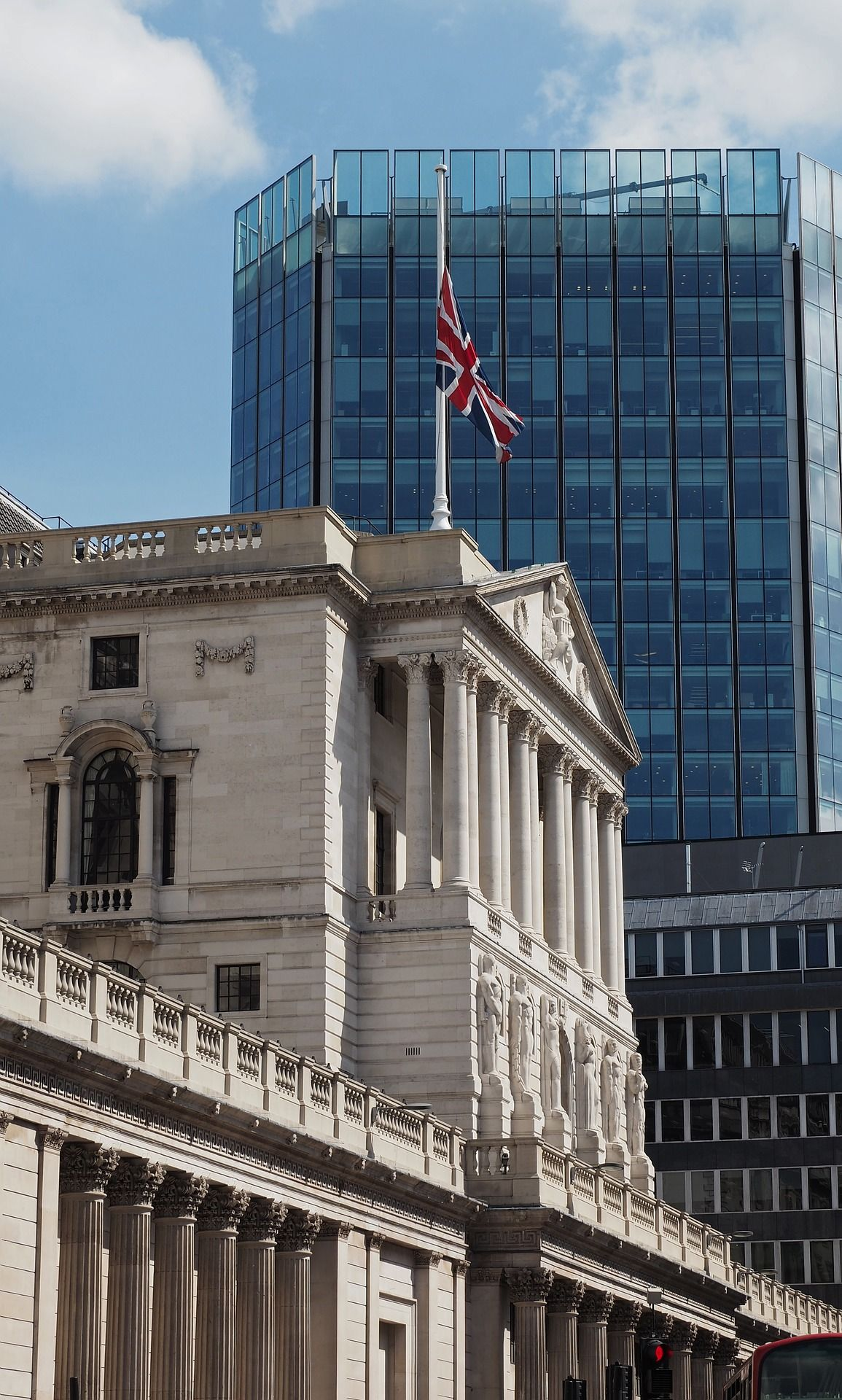 Boe remains on hold with a 63 vote count bank of