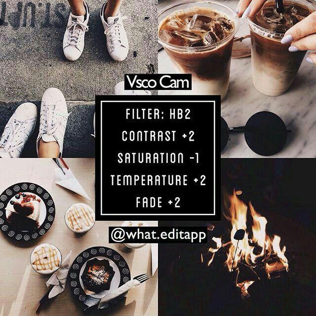 Kylizzlerussett Instagram Photo Editing Instagram Theme Feed Vsco Tutorial