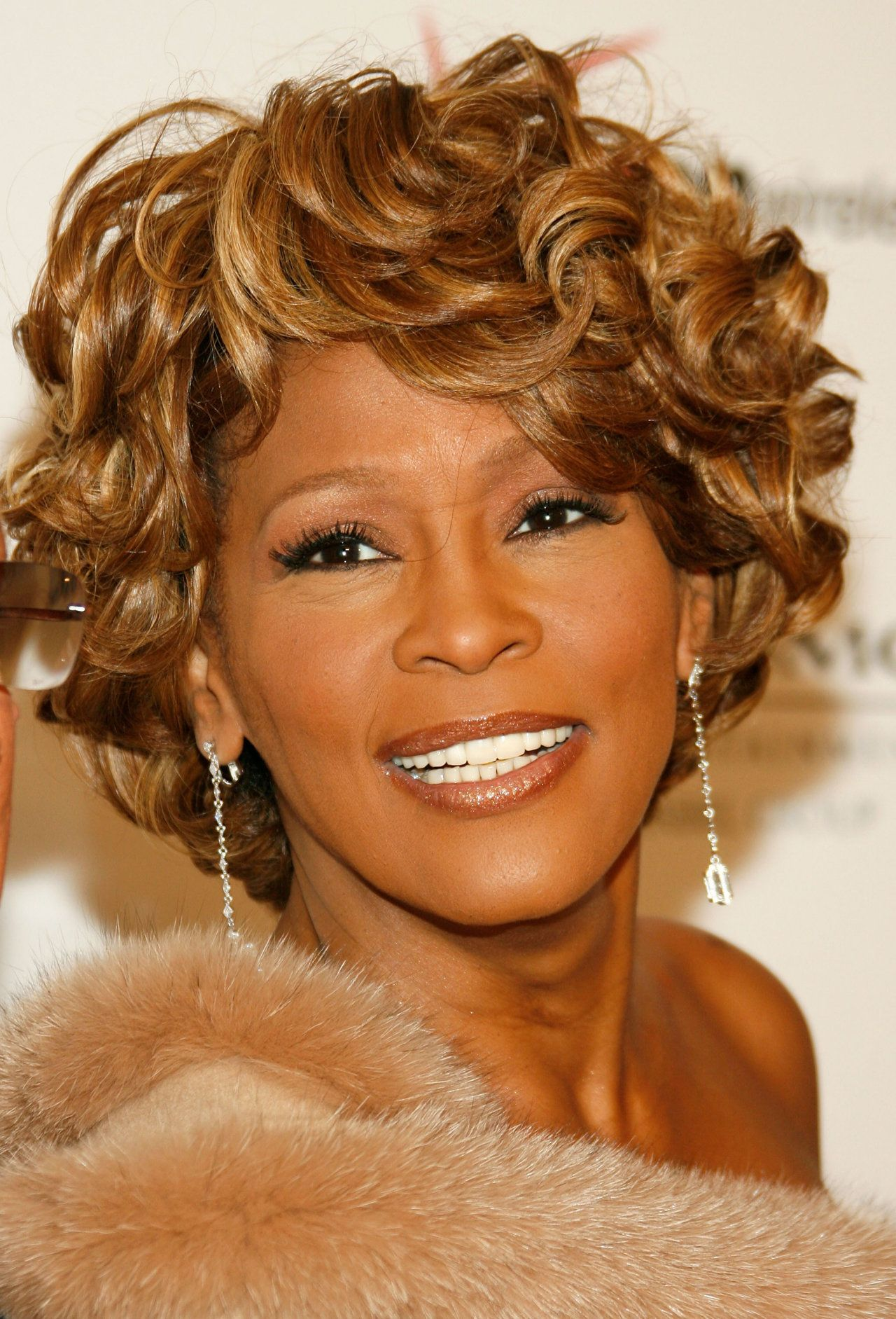 whitney houston | whitney houston | pinterest | whitney houston