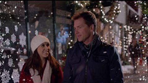 Trailer Christmas Wishes Hallmark Movies Movies To Watch
