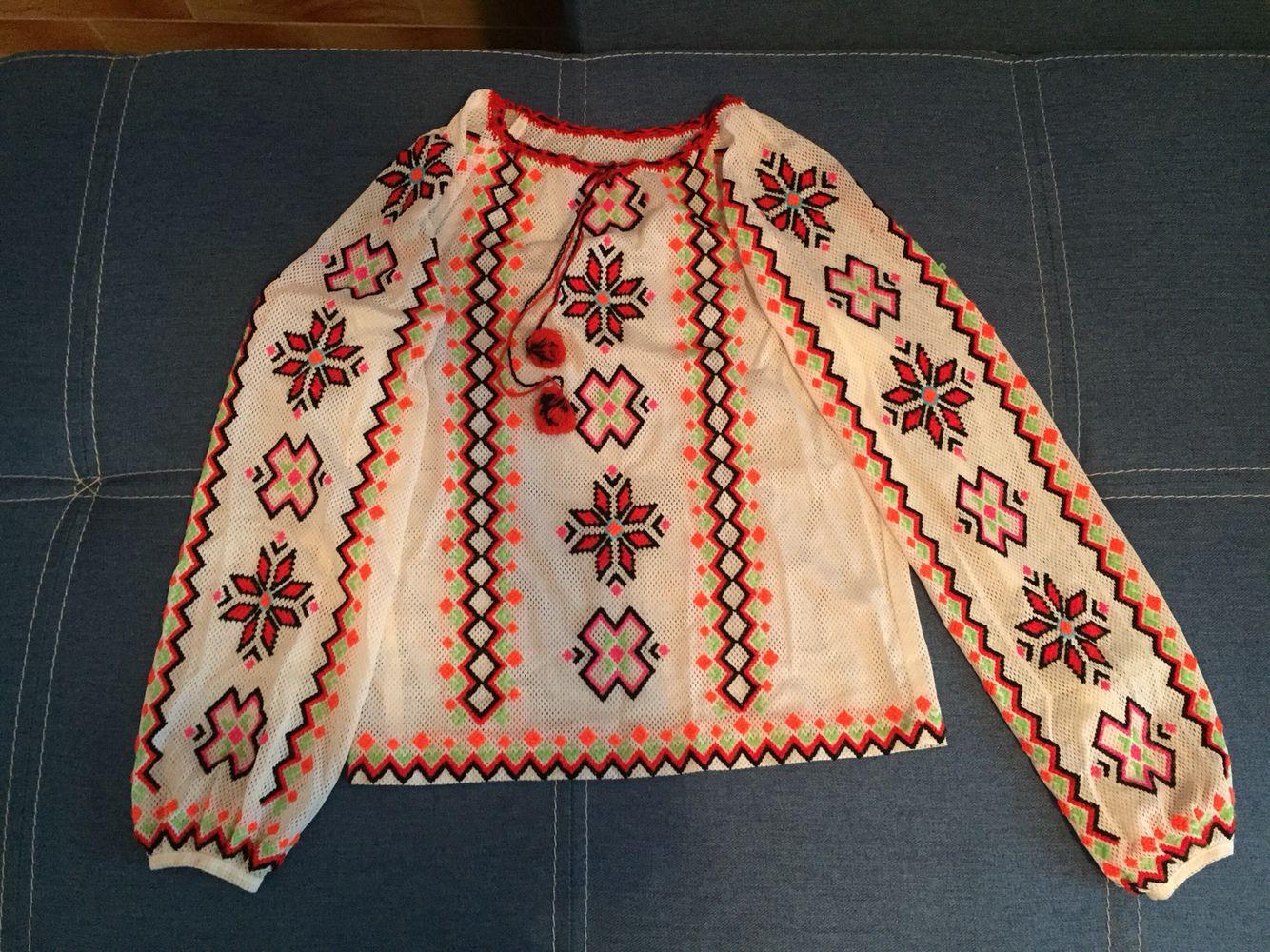 Explore Folk Costume Ukraine and more Pin