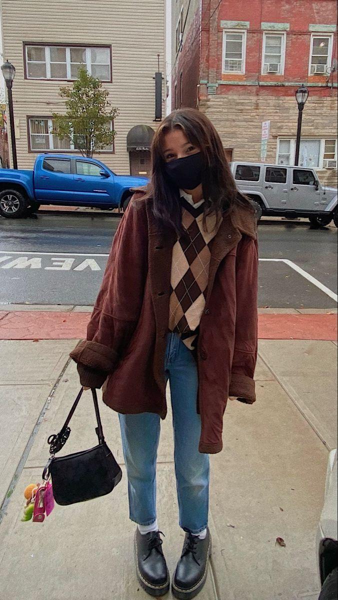 Streetwear Fashion