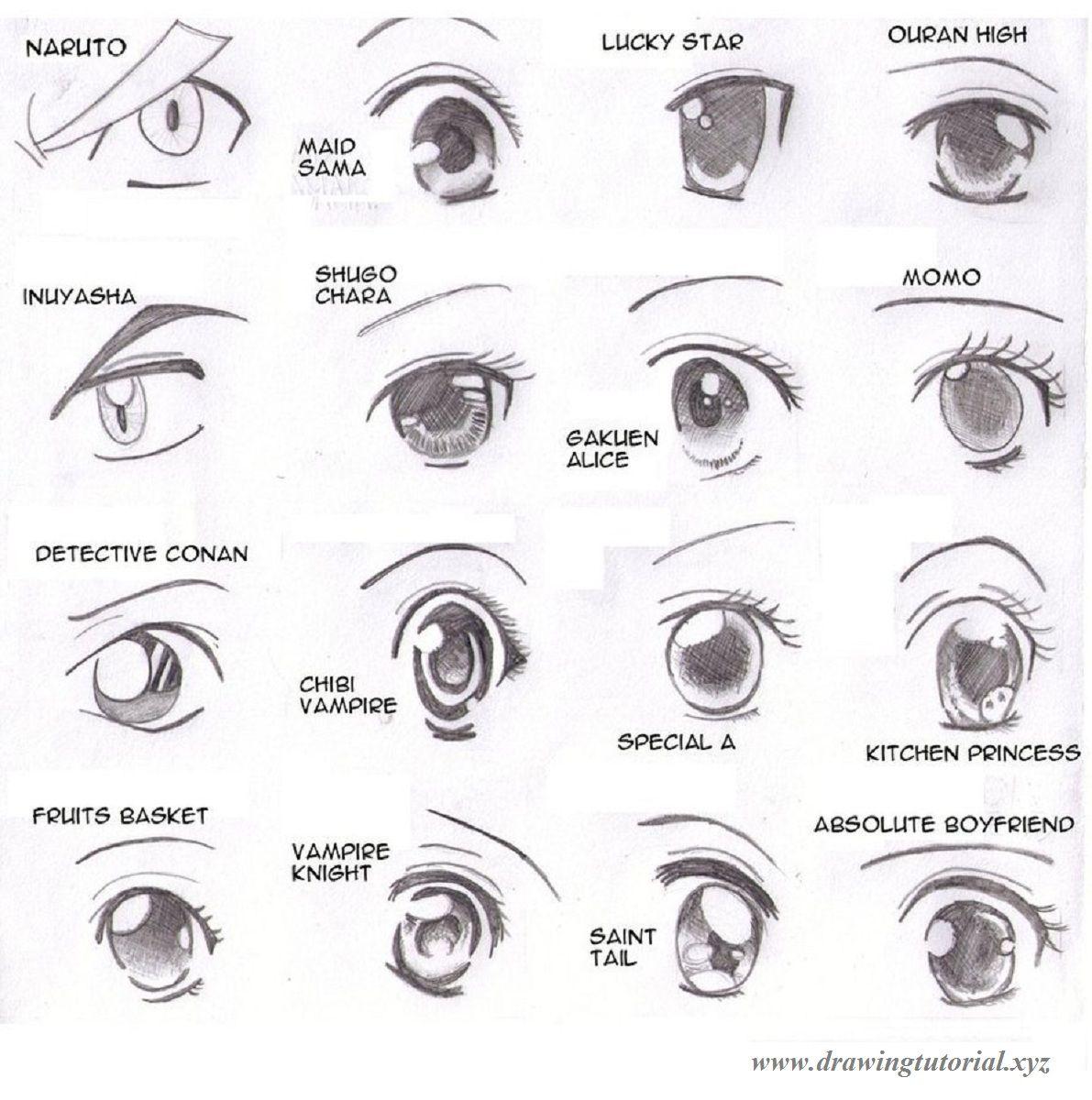 How To Draw Dragon Ball Z Characters Tim Với Google Drawings Manga Eyes Dragon Drawing