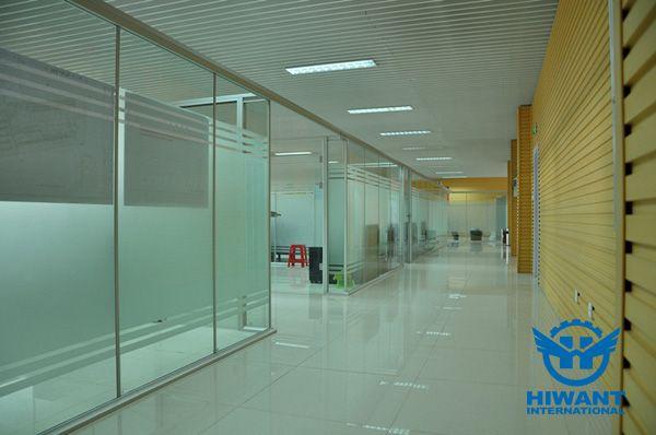 Home Aluminium Windows And Doors Interior Trim Aluminium Doors