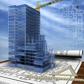 1000+ images about Why Modular? Benefits of Modular/Prefab ...