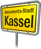 Città di Kassel documentazione