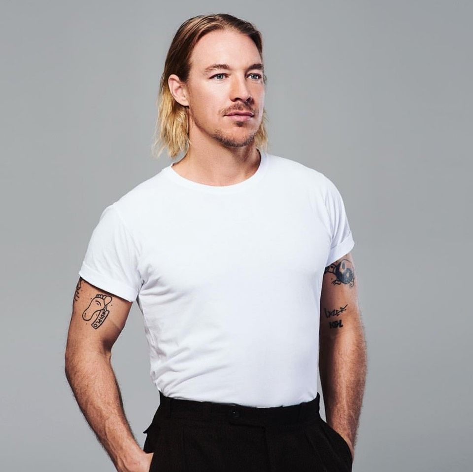 Diplo Instagram >> Thinking About Pizza Cr Diplo In 2019 Instagram