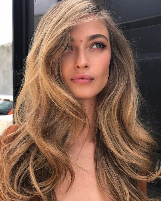 9 Products for Instant Hair Volume #hairmakeup