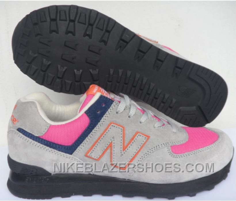 low priced f7907 38474 https   www.nikeblazershoes.com new-balance-574-