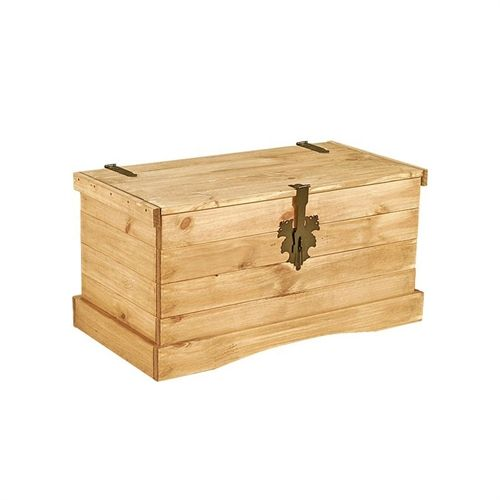 Corona Mexican Pine Single Trunk Including Free Delivery 297 222