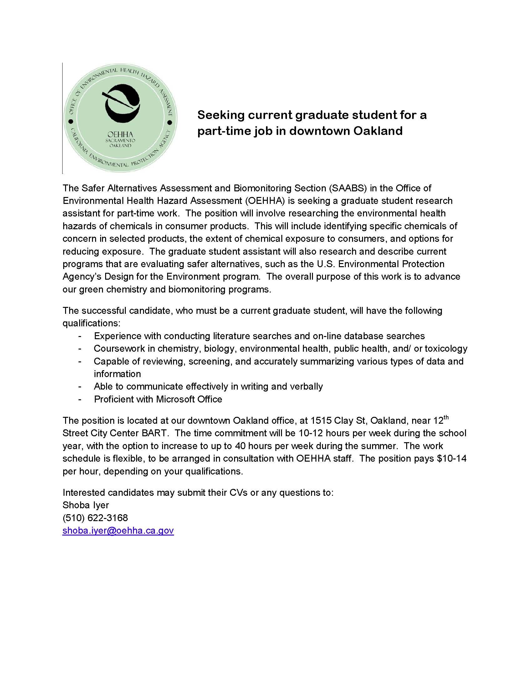 cover letter for postdoctoral fellowship the postdoctoral research leave fellowship assists candidates in obtaining tenure. Resume Example. Resume CV Cover Letter