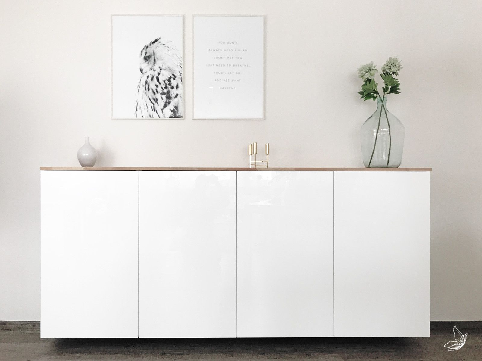 Top 20 Ikea Kuchen Sideboard Idees De Design D Interieur Et D Inspiration Pour La Decoration Dengan Gambar Kamar Tamu