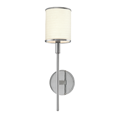Aberdeen Wall Sconce by Hudson Valley Lighting