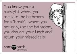 Hairdresser Quotes Funny Google Search With Images Hairdresser Quotes Hairdresser Humor Hairstylist Humor